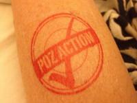 Poz Action tatoo.200-wide