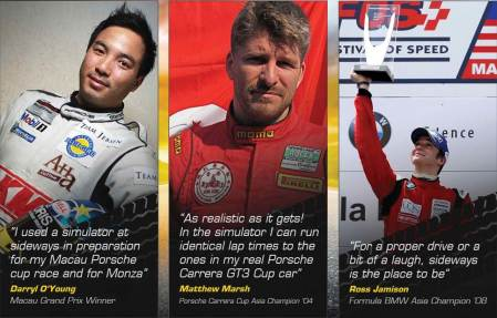 Drivers-Quotes-1-NEW