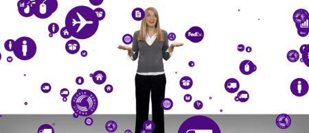 The-FedEx-Culture-Video-Homepage