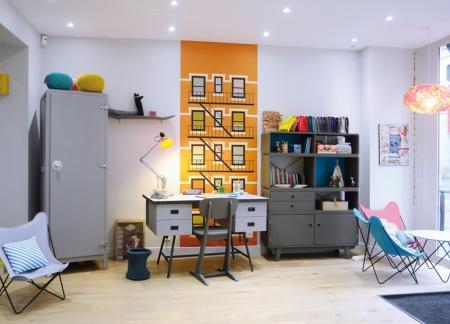 laurette-room-idea2