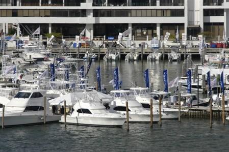 Miami-Boat-Show-3_2
