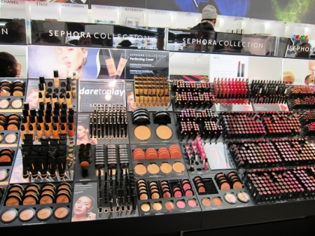 sephora-new-york