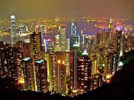 Hong-Kong_skyline