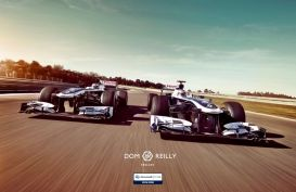 Dom-Reilly-England-2012-Williams-F1-Team-Formula-One-FW35-0001