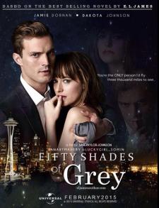 fifty-shades-grey.PNG-itok=i4eTs5HN.png