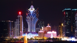 macau-china-nki