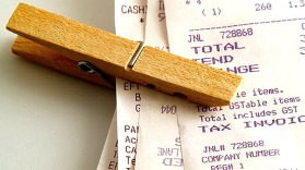 7-tips-keeping-receipts-organized-tax
