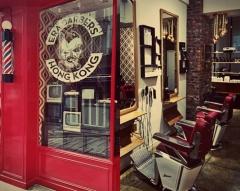 era-barbers