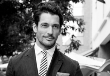 gandy-long-hair