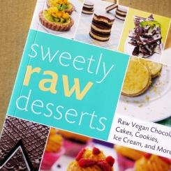 sweetlyrawdessertsreview