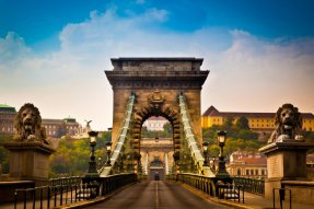 chain-bridge-2-budapest