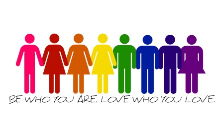 be-who-you-are-love-who-you-love