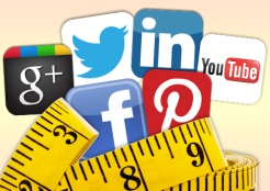 Measuring_SocialMedia