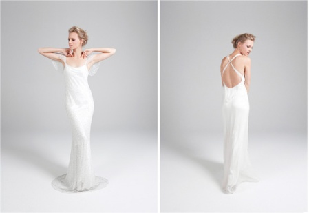 Amanda-Garrett-Sydney-Bridal1