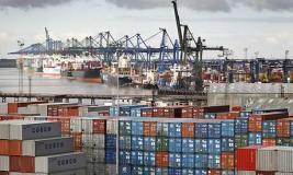 UK-ports-001