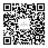 qrcode_for_gh_8c7faf7c7c17_344