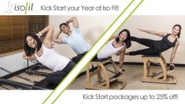 kickstart-online