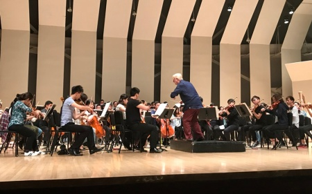 twelve benefits of music education Teachers unsure of benefits of working for a multi-academy trust the majority  of teachers in  twelve benefits of music education 1 early music education.